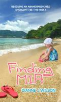 Finding Mia