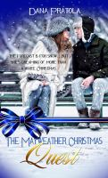 The Mayweather Christmas Quest