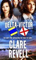 Delta-victor