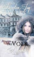 The Volk Advent