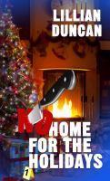 No Home for the Holidays