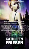 Redemption's Whisper