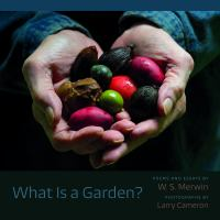 What Is A Garden?