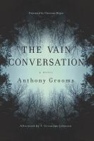 The Vain Conversation