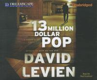 Thirteen Million Dollar Pop