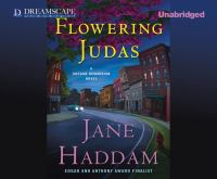 Flowering Judas