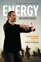 Energy Warriors