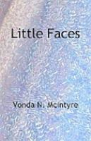 Little Faces
