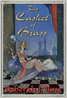 The Casket of Brass