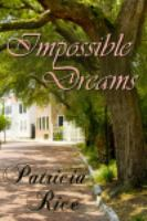 Impossible Dreams