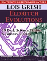 Eldritch Evolutions