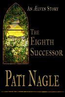 The Eighth Successor