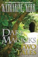 Dark Magicks