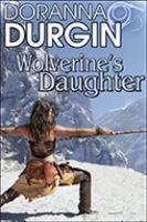 Wolverine's Daughter