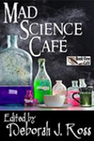 Mad Science Cafe