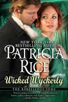 Wicked Wyckerly