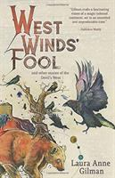 West Winds' Fool