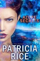 Azure Secrets