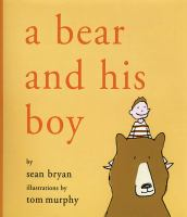 A Bear and His Boy