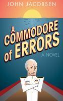 A Commodore of Errors