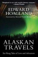 Alaskan Travels