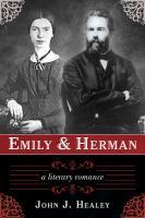 Emily & Herman