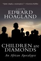 Children Are Diamonds
