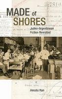 Made of Shores