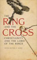The Ring and the Cross