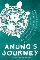 Anung's Journey