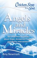 Angels and Miracles