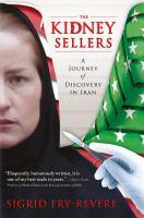 The Kidney Sellers