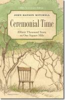 Ceremonial Time