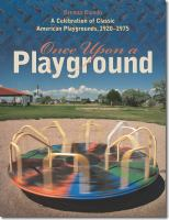 Once Upon A Playground