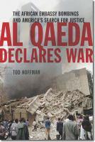 Al Qaeda Declares War