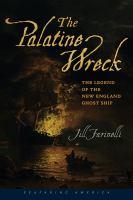The Palatine Wreck