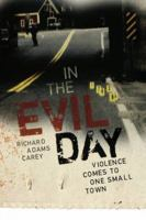 In the Evil Day