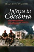 Inferno in Chechnya