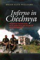 Inferno in Chechnya