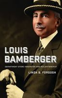 Louis Bamberger