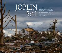 Joplin 5:41