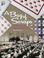 A Bag of Scraps
