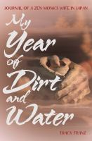 My Year of Dirt and Water