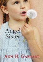 Angel Sister