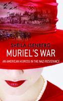 Muriel's War
