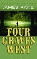 Four Graves West