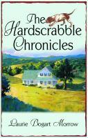 The Hardscrabble Chronicles