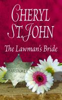 The Lawman's Bride