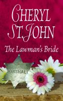 The Lawman's Bride