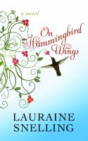 On Hummingbird Wings